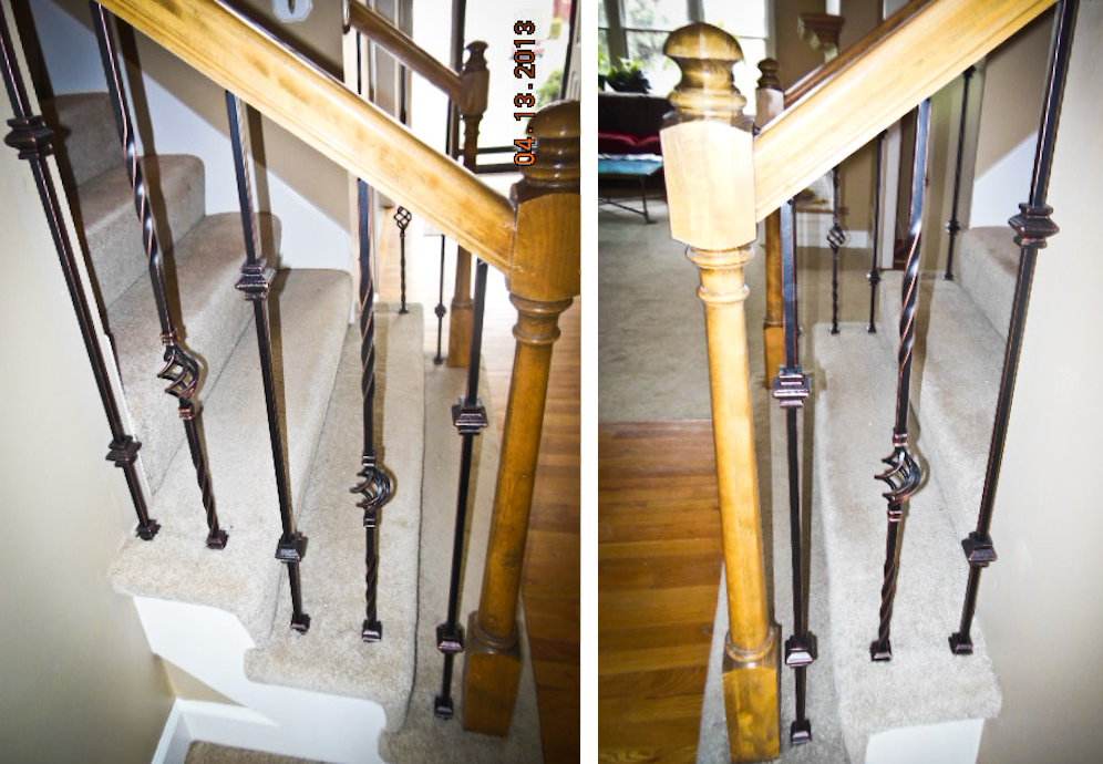 painting-overland-park-stairs