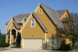 House painting in Kansas city and Missourie