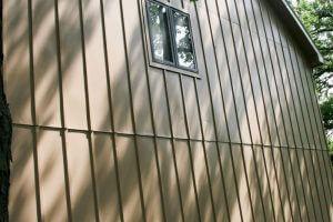 Exterior Painting - Belton, MO