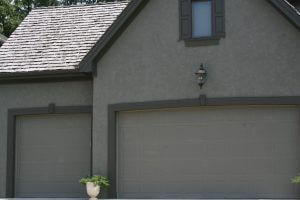 Exterior Painting - North Kansas City, Professionals, Skilled indoor outdoor painting