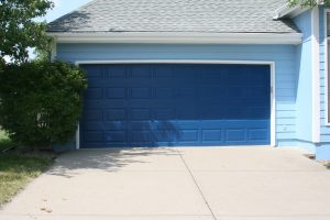 Exterior Painting – North Kansas City, Interior Painting, Professional Painters, Skilled Painting, Kansas City