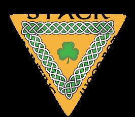 Stack Painting Logo