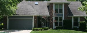 Exterior Professional Painting