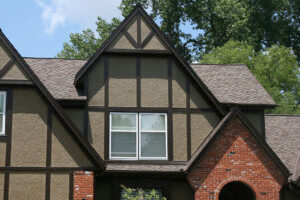Residential Painting - Leawood